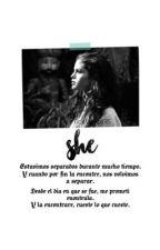 SHE ➸ Ross Lynch; #2 by TideVampsR5