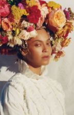 [ON HOLD]Beyoncé Imagines by LaurenIsMyDaddi