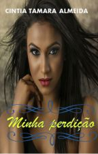 Secretina by CintiaTamaraAlmeidad