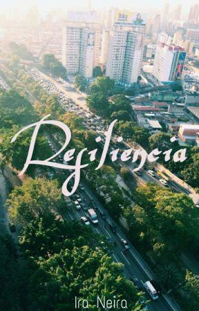 Lo que una veinteañera, que vive en Venezuela, piensa. by iraneira