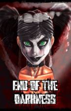 Hannah and Jerome 2 - End of the Darkness (German version) by Jerome_Harley_Joker