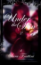 Under the Skin 2 by sarastar79