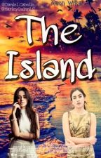 The Island  [Em Breve] by fifthollg