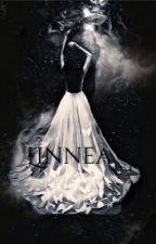 Linnea by Dark_Love20