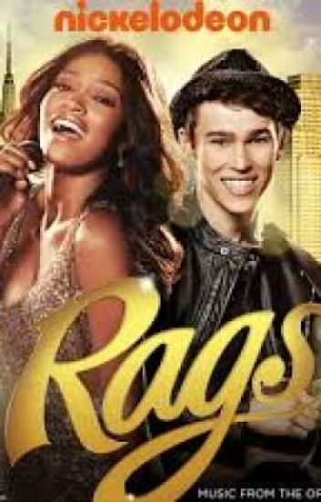 Rags Movie Lyrics