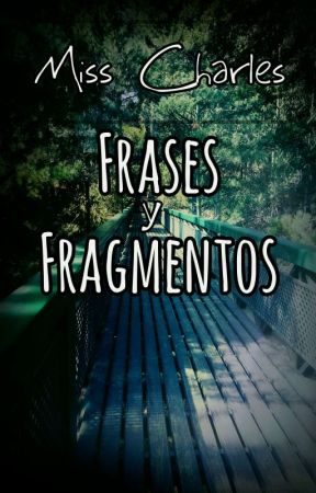 Frases Y Fragmentos Louisa May Alcott Wattpad
