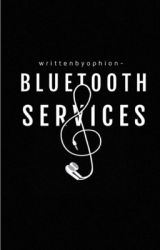 Bluetooth Services by Ophion-