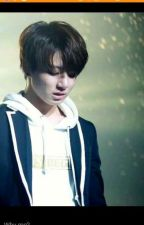 Sick Kookie/BTS SICKFICS (OPEN REQUEST) by LunaMoon741