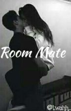 Room Mate by twahh_