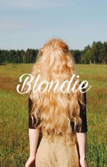 Blondie - IT (2017) R.T.