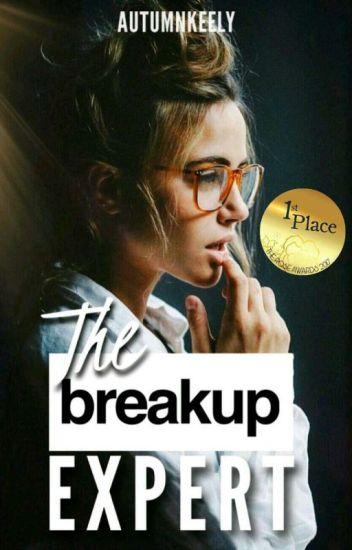 The Breakup Expert ✔️
