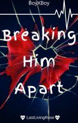 boyxboy rejection/heartbreak - justreader20 - Wattpad