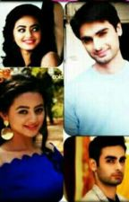 swasan - in my style  by sweety2641