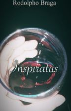 Inspiratus by rodolphobraga