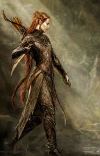 LOTR/TH One-shots/Preferences/Imagines by LOTRfangirls
