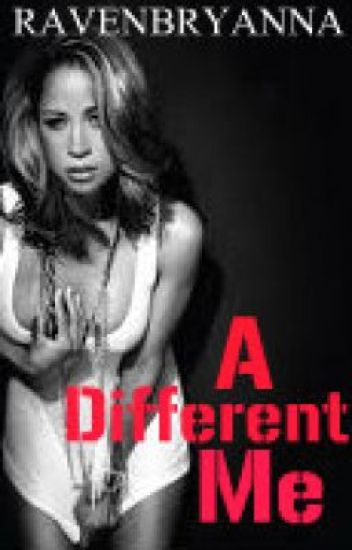 A Different Me (BOOK 1)