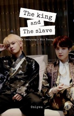 BTS•Taegi|| Trò chơi vương quyền