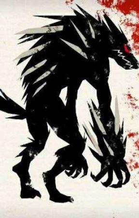 RWBY Harem x Male Grimm Reader - Talk with Kali - Wattpad