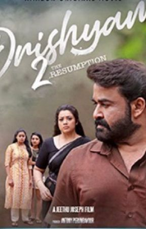 Movie review by rahulsathyababu