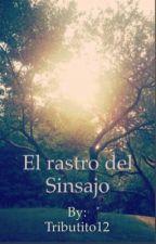 El rastro del Sinsajo by Tributito12