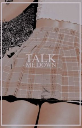 TALK ME DOWN  ▸  STEVE HARRINGTON  AU             (   STRANGER THINGS.   ) by argentsvogue