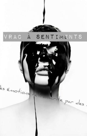 Vrac à sentiments  by Game_Over_KB