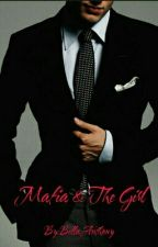 Mafia & The Girl by BellaAnthony