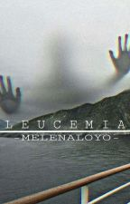 Leucemia. Larry stylinson. [M-preg] by melenayolo
