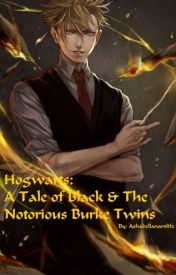 Hogwarts A Tale Of Black And The Notorious Burke Twins Hogwarts Express Wattpad I agree to askfm terms of services and i'm at least 13 years old. wattpad