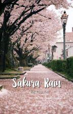 Sakura Rain. (l.s) Adaptación. by ilarry_12