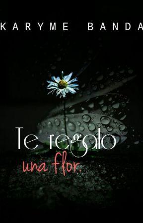 Te regalo una Flor by Hs1226