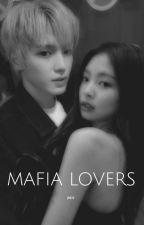 Mafia Lovers | Jenyong  by kpoprecycler