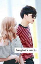 Bangtwice Smuts  by twicethebang