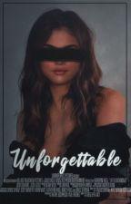 Unforgettable (H.S. - J.B.) by v21koderova