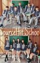 SourceHit School Story by cc_0703