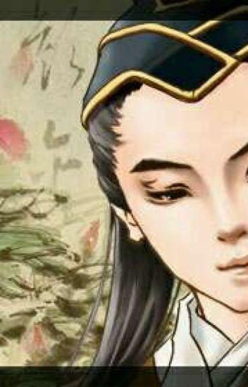 Đọc Truyện [Đồng nhân Lương Chúc] Mã Văn Tài, ngươi đáng ăn đòn! - TruyenFun.Com