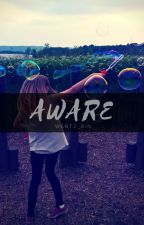 aware (peterick) by wentz_bin