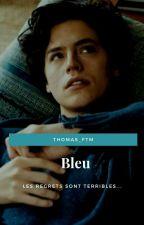 Bleu [BxB] by Thomas_ftm