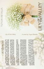 Lily of the Valley by NnEvangellyn