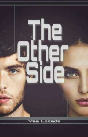 The Other Side by LittleVee