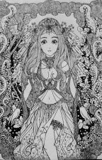 My Drawing Book Vol. 2 by GilLandicho