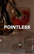 POINTLESS by joonpiter