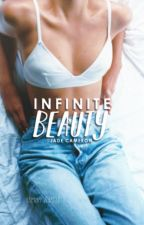 Infinite Beauty by infernhoes