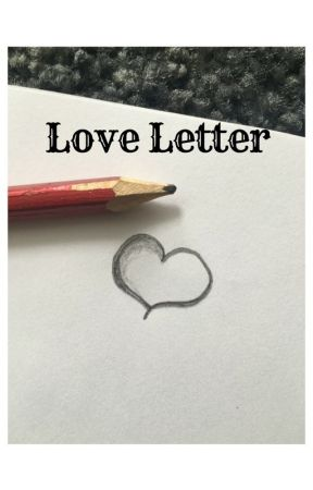 Love Letter To A Guy from a.wattpad.com