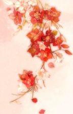 [Hoàn] Hoa tan trong gió, tình tan trong mưa. by Tudangbachhop