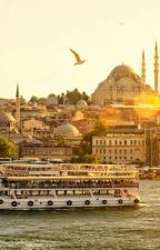 Istanbul's Tome by Aph--Istanbul