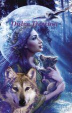Dulce Destino [Terminada] by Tapia_Aa