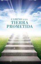 Camino a la tierra prometida by Darah100