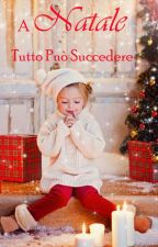 Cupido a Natale - Disponibile su Amazon by MauraGrignolo