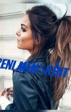 Reni Menőként (SzJG) by Odtt01